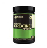 Creatine Powder